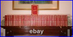 Agatha Christie Thriller Collection (Heron Books) Complete + Who's Who, 41 vols