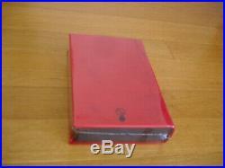 DRACULA TRANSYLVANIA LIMITED EDITION Bram Stoker Amaranthine Books, New