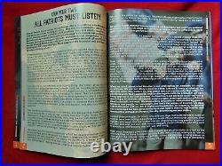 Kid By The Side Of The Road Juan O'savin / Jfk, Jr Rare, Brand New Book