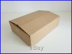 Mister Babadook Pop Up Buch Book Fine Press Ltd. Signed by Jennifer Kent