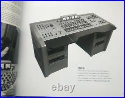 RTB Recording The Beatles The Studio Equipment & Techniques Book Kehew and Ryan