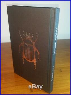 The Black Book of Azathoth S Ben Qayin Grimoire Necronomicon Qliphoth Cthulhu HP